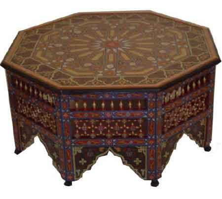 Attirant Back To Morocco Kit Furniture Introduction And Contact