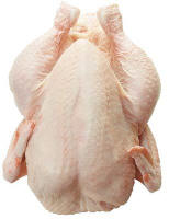 http://www.export-forum.com/americas/images/brazil%20frozen%20chicken1_small.jpg