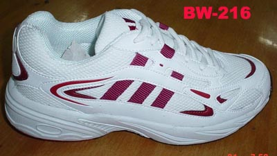 Chaussures Sport Chine Export