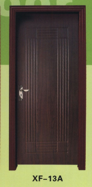 Non Painting Plywood Doors
