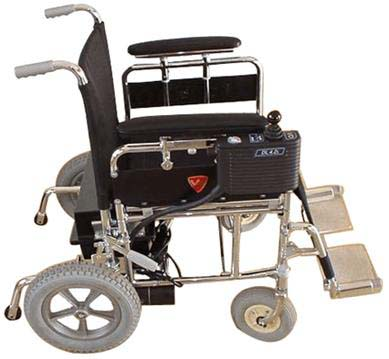 Electric Wheelchairs :: Manual and Motorized Wheelchairs, Scooters