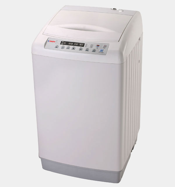 Washing machine Sellers, Washing machine Manufacturers, Washing