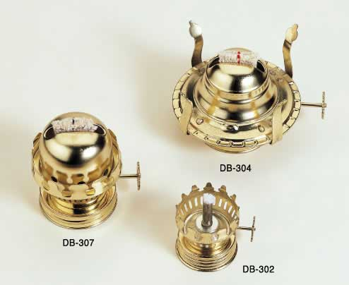 China oil lamps spare parts mozeypictures Image collections