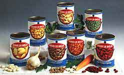 3290-italy-canned-vegetable.jpg