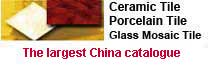 China ceramic, tile, porcelaintile, glass mosaic tile, glass bricks...